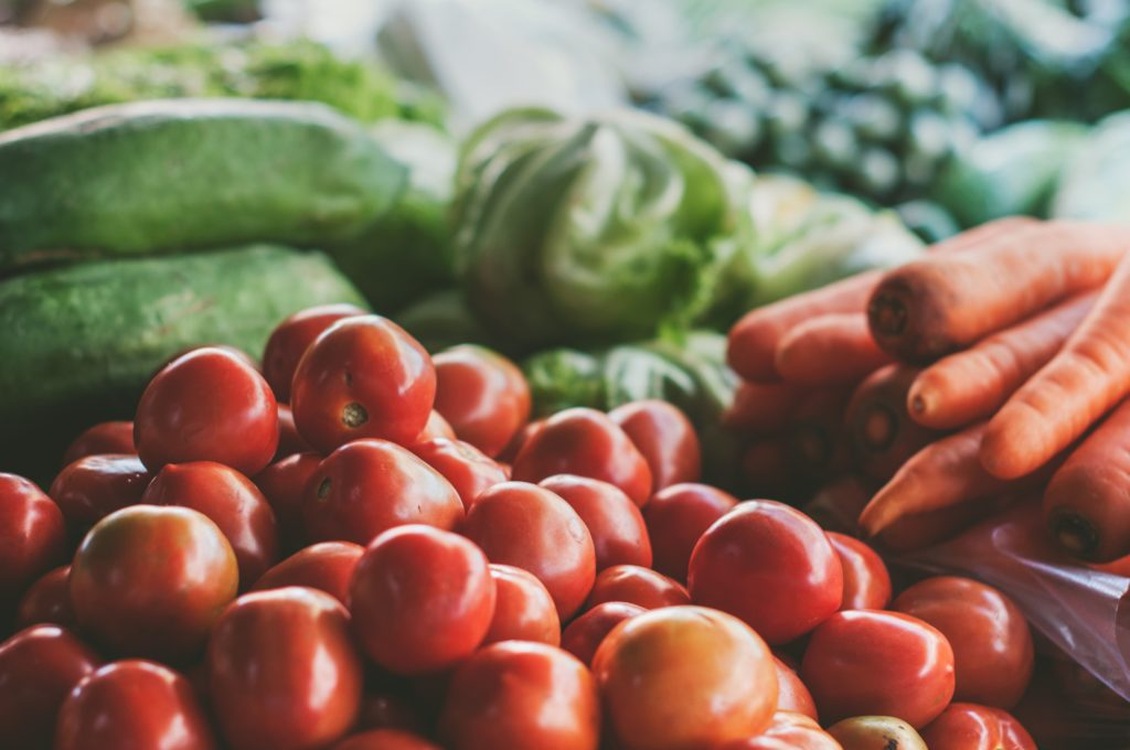 What Meal Planning Can Teach Us About Home Maintenance