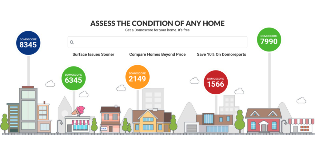 The Domoscore: The Next Evolution of Home Shopping