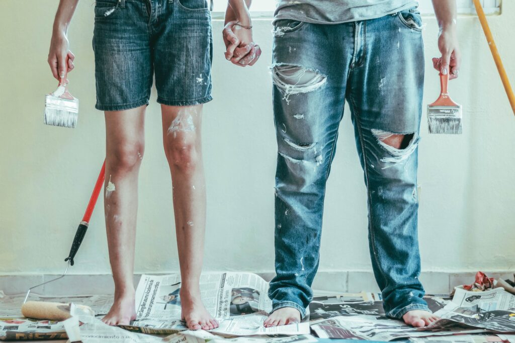 What Repairs are Mandatory Following a Home Inspection?